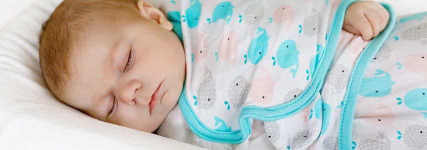 Bebek Nasıl Kundaklanmalı?