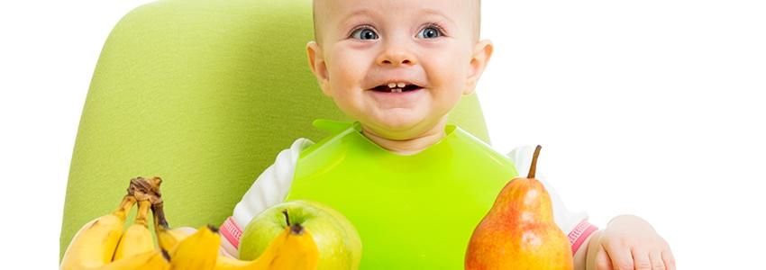Meyve Emziği Ne Zaman Kullanılır?