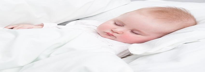 Bebek Battaniyesi Nasıl Olmalı?