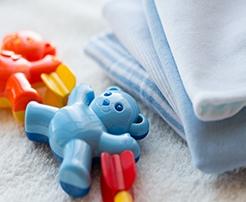 Bebek Ağız Mendili Tercihinde Nelere Dikkat Etmeli?