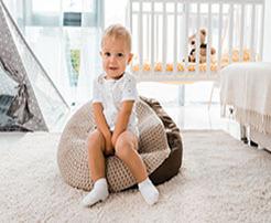 Bebek alıştırma külotlarının özellikleri nelerdir?