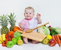 Ek Gıdaya Ne Zaman Geçilmeli?
