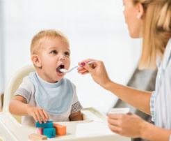 Hangi bebek önlükleri tercih edilmeli?