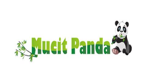 MUCİT PANDA