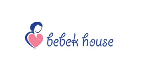 Bebek House