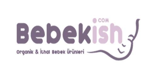 Bebekish