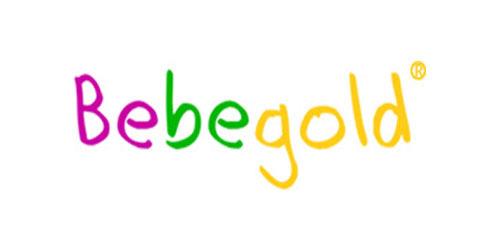 Bebegold