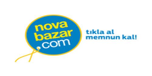 NovaBazar