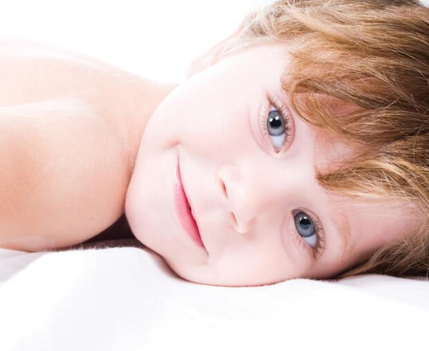 ALEZ - Ultra yumuşak yatak koruyucu