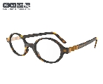 Kietla Crazy Zag Ekran Gözlüğü