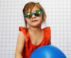 Kietla ''Crayzg-Zag Sun 4-6 Buzz