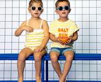 Kietla ''Little Kids'' 1-2 Yaş Rozz