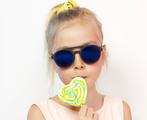 Kietla ''Crayzg-Zag Sun'' Pızz 9-12 Yaş
