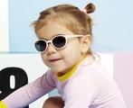 Kietla ''Little Kids'' 1-2 Yaş Wazz