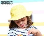 Kietla Güneş Şapkası