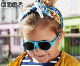Kietla JokaLA - T3 2-4 yaş